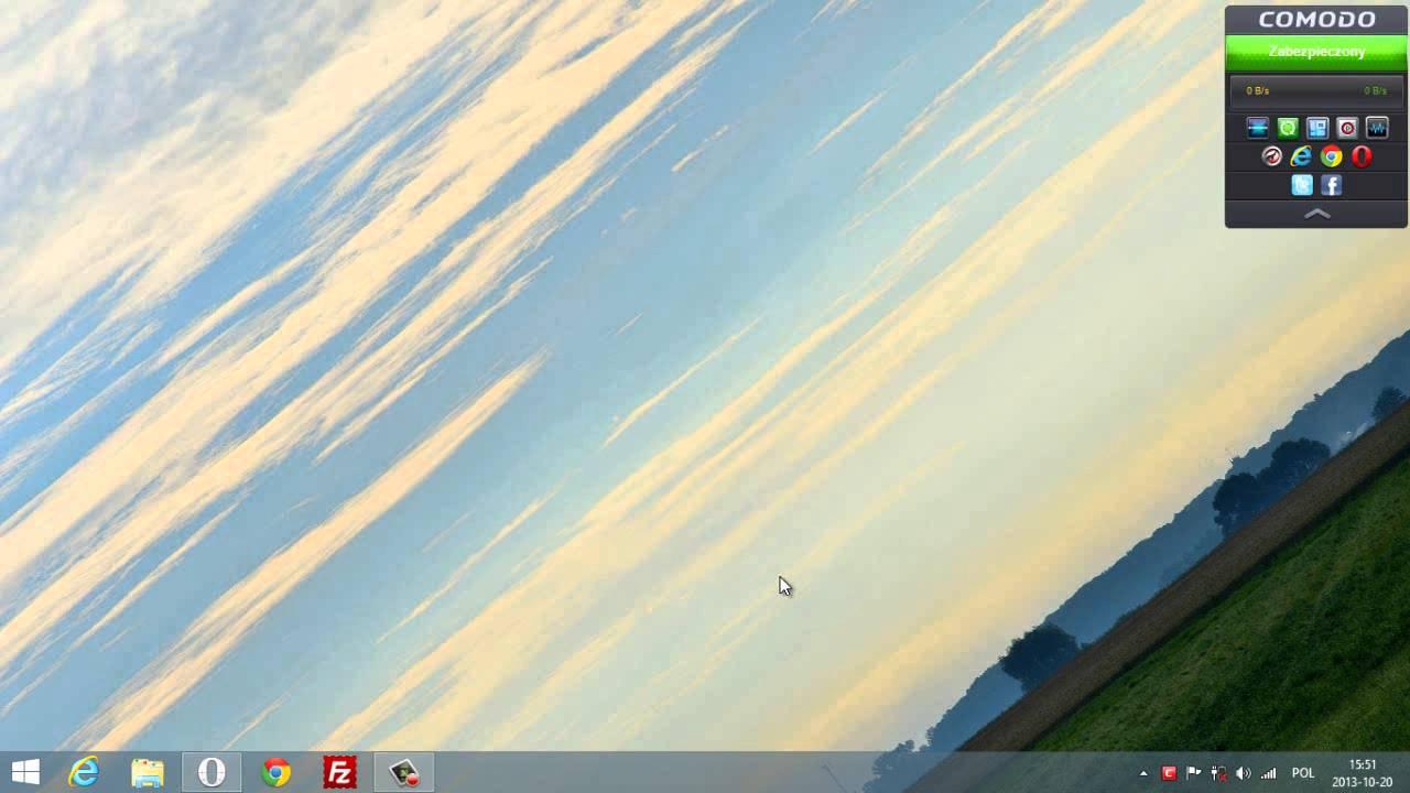 windows 8.1 gratis antivirus