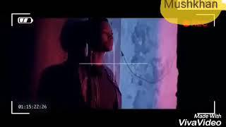 Copy & Paste ya Alikiba kwenye wimbo wake mpya 'Seduce Me'