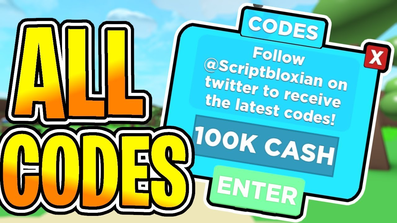 All Codes For Drilling Simulator 2019 Robloxhurry - all codes for drill simulator roblox