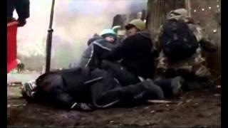 клип ВОЙНА