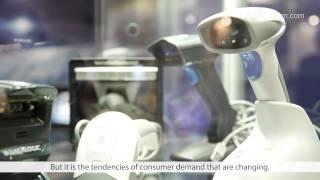 2-ой Международный ПЛАС-Форум «Online & Offline Retail 2015»