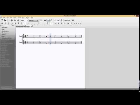 Música medieval   Organum