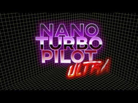 Nano Turbo Pilot Ultra Trailer