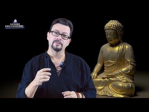 La Profecía del Fin de los Días según Buda