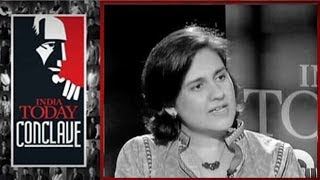 Writers across borders - Aatish Taseer, Kamila Shamsie in conversation