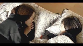 "MOTHER 마더 | ""We will meet again"" || 수진 x 혜나"