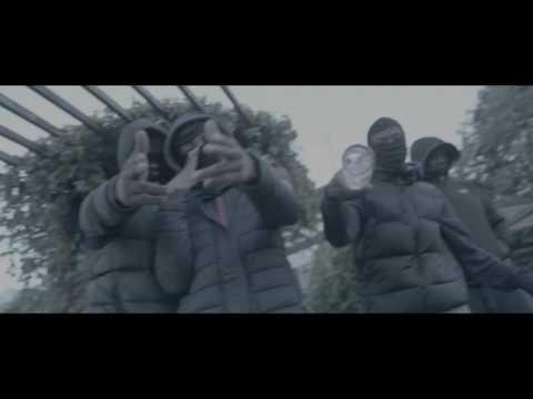 Zico X Bis X MizOrMac - Harlem Realist #Harlem @SpartansHarlem @Zico1up @Bisharlem @MizOrMac