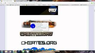 Как добавить подпись by tankitisuda (cheates.org)(, 2012-08-11T15:30:25.000Z)
