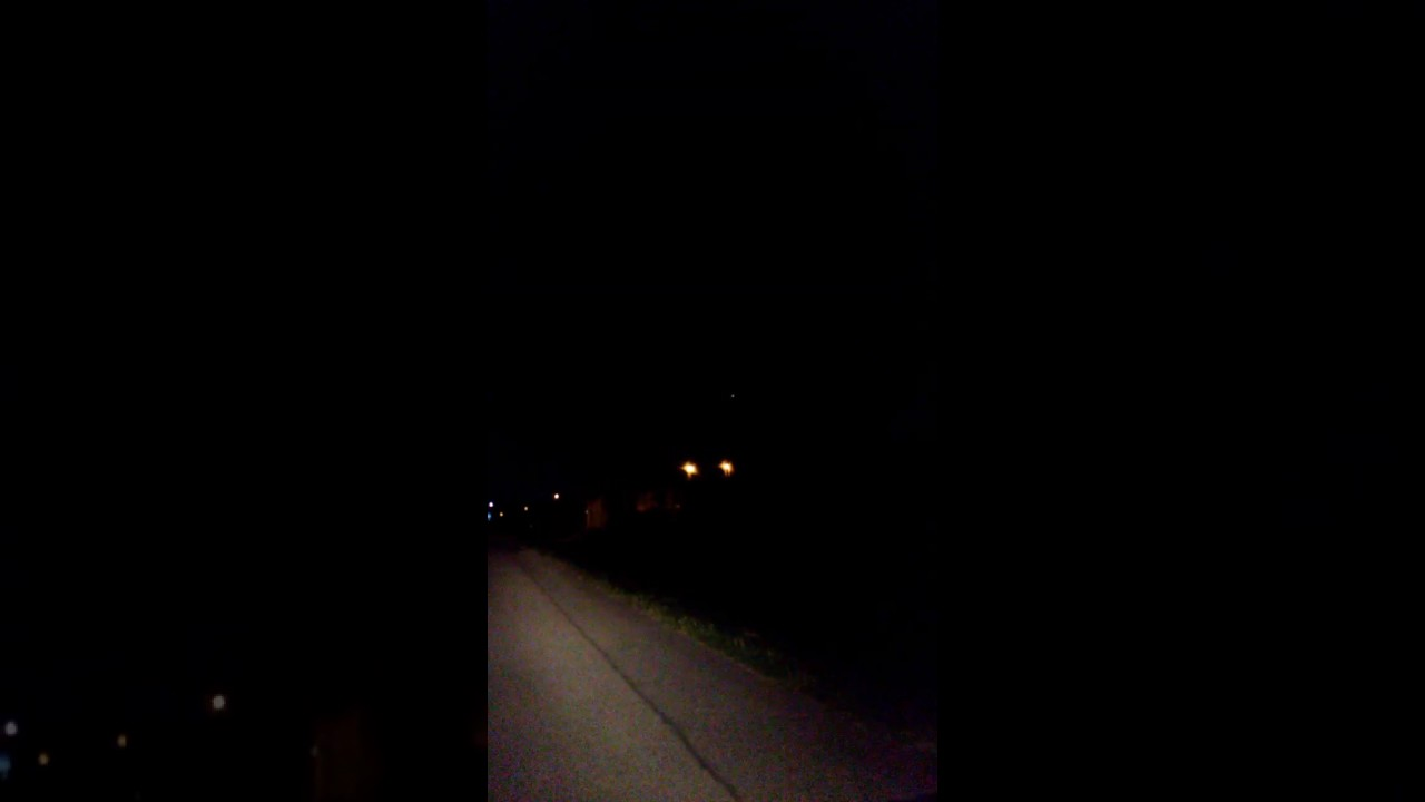 Gang Stalking Drone Plane Harassment 2am 7 13 17