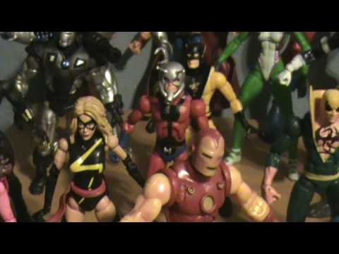Malin Akerman, Watchmen - boot scenes, cut version from YouTube · Duration:  23 seconds