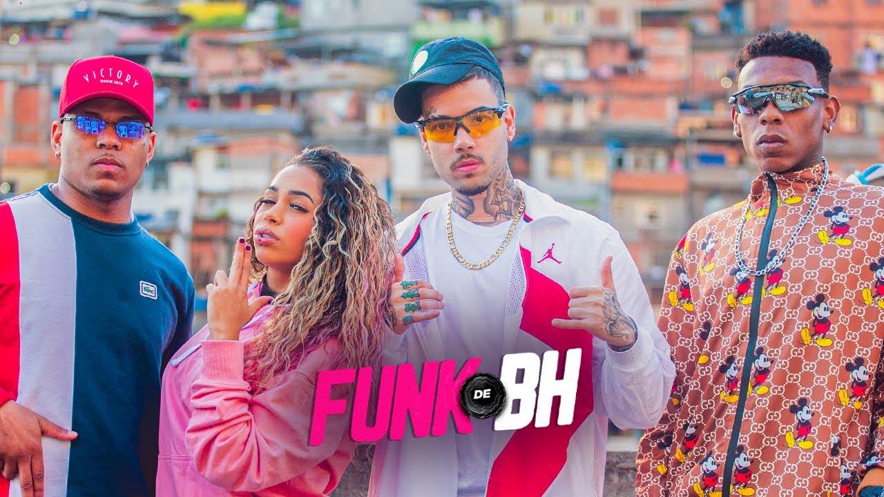 Download O PORTE DA 40 - BANDIDO DE GLOCK - SET DO FROG - MC Frog, MC Mika, MC Gebê, MC VH Diniz - Prod. Frog