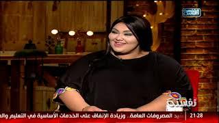 الفنان رضا إدريس: الفنان الراحل أحمد زكى كان صاحب فضل عليا فى بداياتى