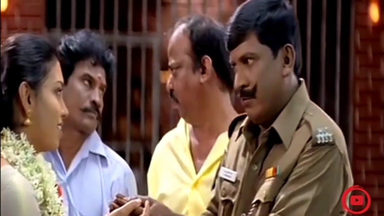 Download Tamil police Vadivel collection comedy