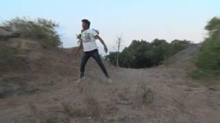 Deepak rajput (love me thoda aur)