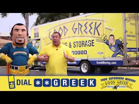 greek-moving-and-storage-superbowl-spot---dial-**greek