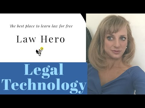law-hero-what-is-law-tech?