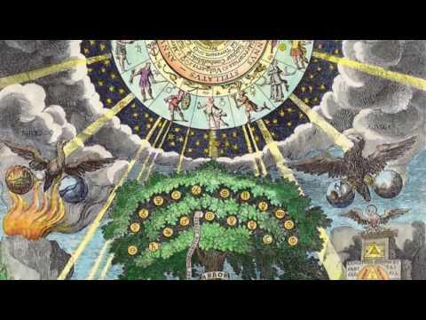 19/42 Secret History: Leibniz The Optimist And Alchemy (vs. Isaac Newton's Science, Voltaire)