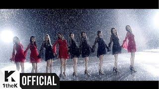 [Teaser] UNI.T _ No More(넘어)