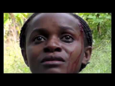 Download Cheni la Ajabu Part 2 - Abduly Nzigilwa, Joseph Method, Salma Mangami (Official Bongo Movie)