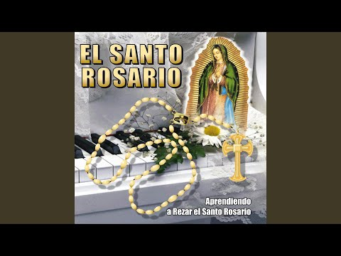 MARTES 30 DE JUNIO 2020 ROSARIO AL SAGRADO CORAZÓN DE JESÚS from YouTube · Duration:  27 minutes 21 seconds