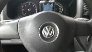 VW Т4 и Т5 разгон до 100 км.ч. кто быстрее?