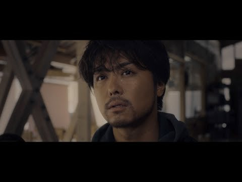 EXILE TAKAHIRO、単独初主演映画で新境地に挑む 記憶喪失の元漁師を熱演 映画『僕に、会いたかった』特報