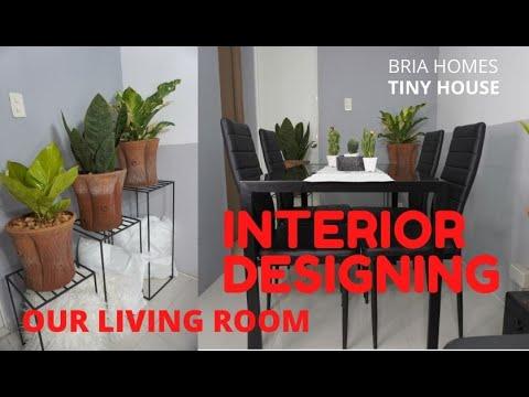 Home Renovation Tips Dos And Don Ts Briahomes Rowhouse Tinyhouse Youtube