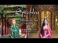 Dreamcatcher(드림캐쳐) 시연 Siyeon X Naomi Scott - Speechless   OST Aladdin (Duet Ver with Lyrics))