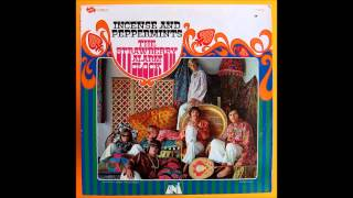 Strawberry Alarm Clock Incense and Peppermints Full album 1967