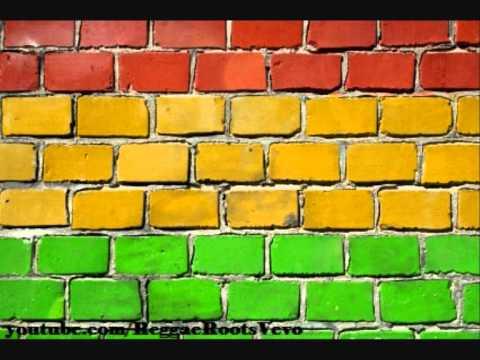 Reggae Let it go away [Sweet Candy] banda Reprise reggae