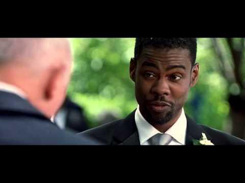 Bad Company 2002 Final Scene