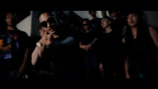 Ark glue  BEEZY /  CHeaT (Music Video)