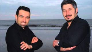 Grup Seyran - Elbistan (Deka Müzik)