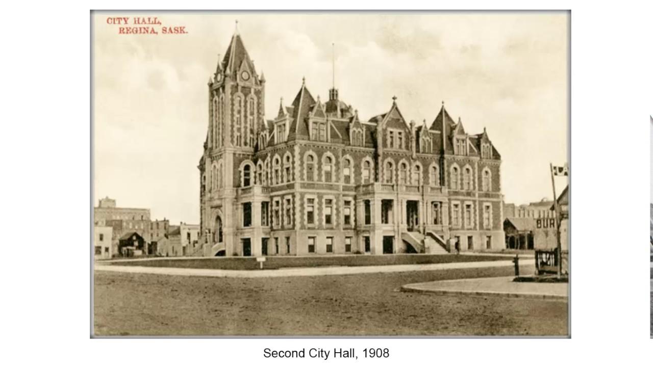 c933ddd572d City of Regina | Regina History & Facts