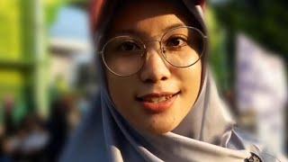 VOX POP Tentang Tempat Wisata Yang Sering Dijadikan Tujuan Liburan Bagi Masyarakat Semarang