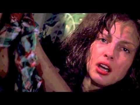 Kiss the Girls - 1997 - Final Scene