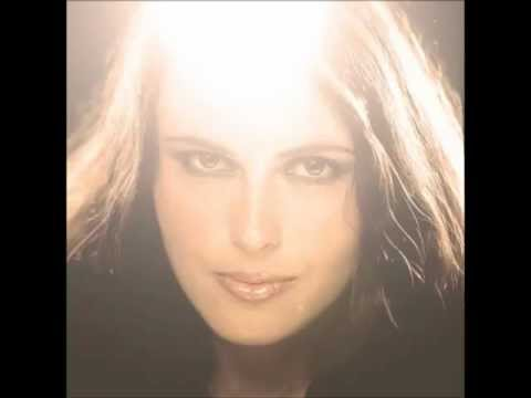 Within Temptation - Summertime Sadness (cover)