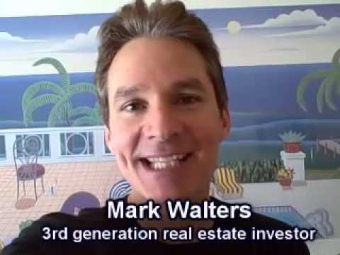 Do This for Massive Exposure & Publicity for your Real Estate Investing Business