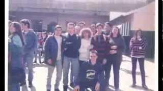 90 años del Colegio Nacional de Quilmes-Nacio Fest 2012