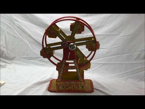 Online Bidding Toys Antiques Collectibles Auction St Louis MO 63144