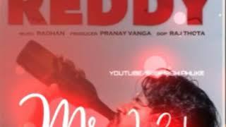 Kabir Singh | Shahid Kapoor New Movie | Whatsapp Status/Arjun Reddy New Love Dj Remix Whatsapp Statu