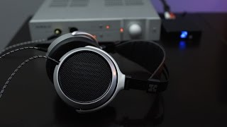 Best Affordable Open-Back Headphones – HiFiMAN HE-400S Review