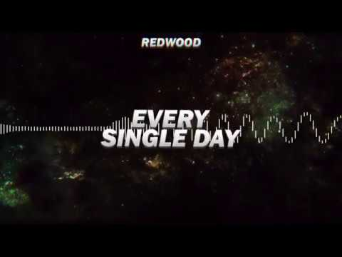 Redwood - Every Single Day (Extended Mix)