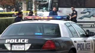 Man shoots himself in head - Modesto Bee News