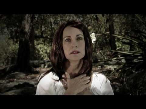 Mountain prophecy part 1 peta toppano youtube