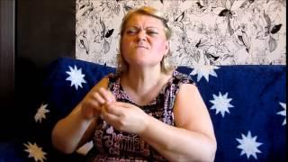 Сказка про глухого Герасима и собачку Муму