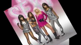 Girlicious - Liar Liar (w/ lyrics) + download