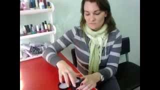 видео Косметическая продукция и лак для ногтей Belweder (Бельведер)