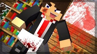Minecraft Server Muder Pirata/Original PT-BR Sem Lag 1.8  ‹ Weark ›