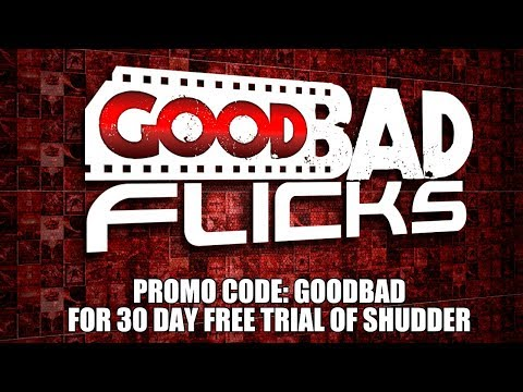 Mayhem Review and 30 Day Shudder Promo Code